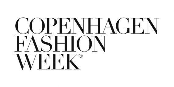 copenhagen_fashion_week_august_2012